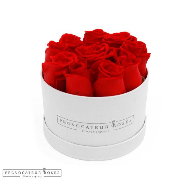 rosas-a-domicilio