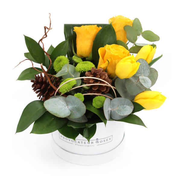 cajas-flores