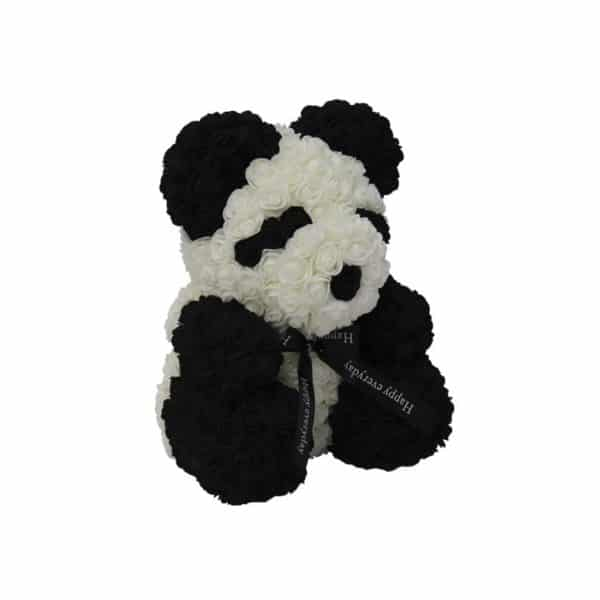 oso-foam-panda-40-cm (1)