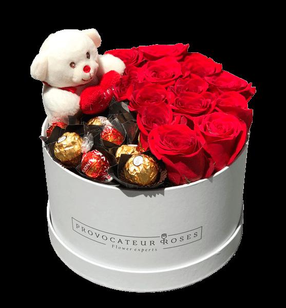 mini-sweet-box