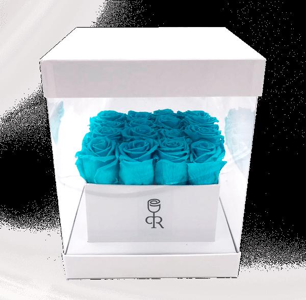 rubik-box-2